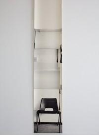 Panneau chaise Day Too Chair