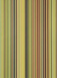 Wallpaper Zimbabwe designed by Thomas Eyck