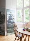 Arbre de Noël par Deborah Bowness