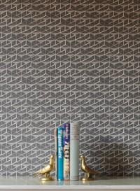 Pigeon Coop wallpaper by Thorody