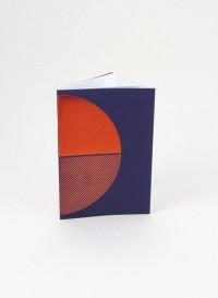 Tom Pigeon - Reflex Pocketbook