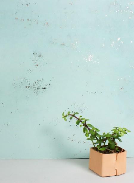 Igneous Olivine wallpaper