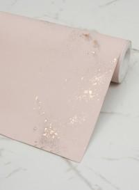Igneous wallpaper - calamine