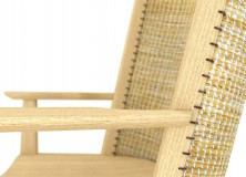 SCAPA CHAIR pengellydesign 1