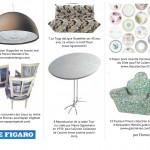 Le Figaro – November 2013