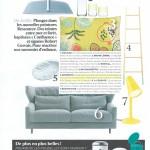 Le Journal de la Maison : fév 2014