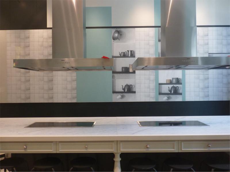 Cours de cuisine avec l 39 atelier des sens lyon the for Atelier cuisine lyon