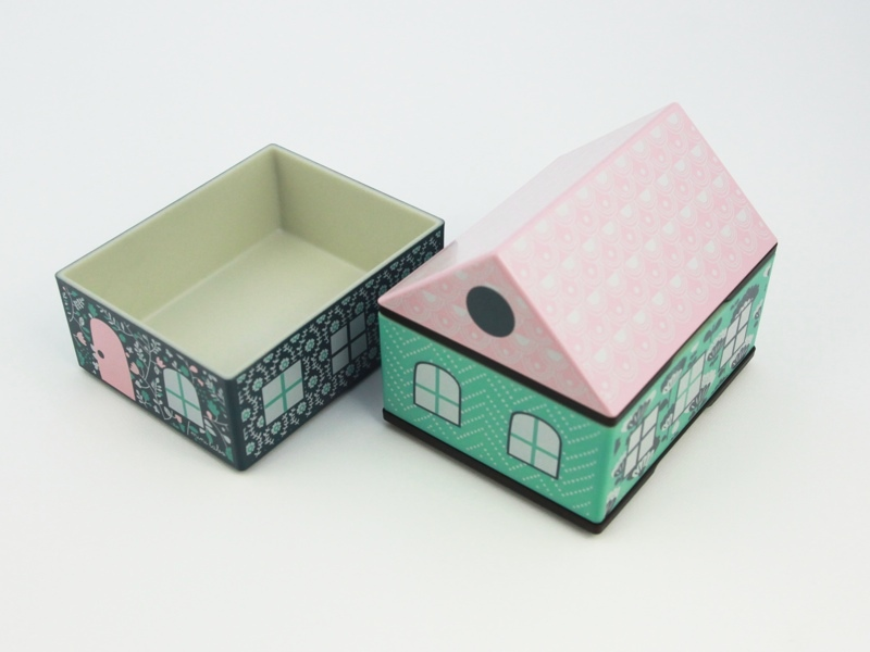 Mini_Labo_Bento_House_8