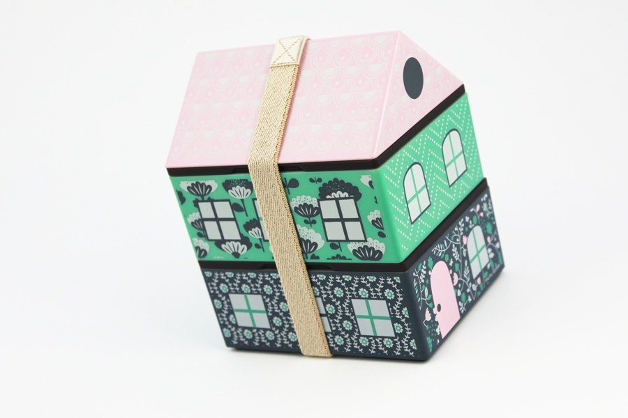 Mini_Labo_Bento_House_9