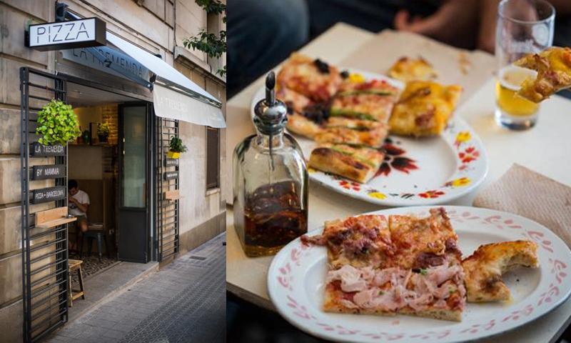 Exterieur+Pizza