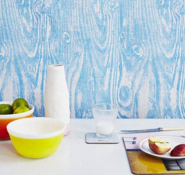 Woodgrain_Blue_wallpaper600_edited-1