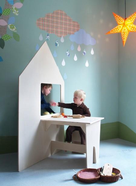 maison-de-jeu-pour-enfant-par-inke