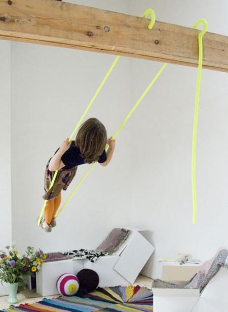corde-fluo-hooks-par-chevalier-masson