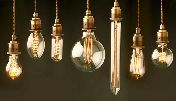 edison-squirrel-cage-filament-light-bulb-17-anchors-p1448-11942_image