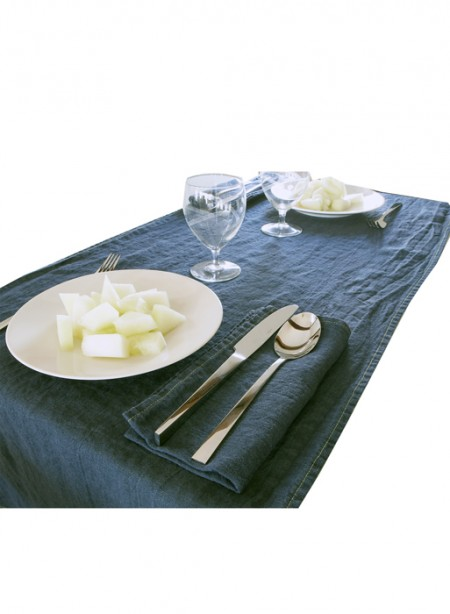 malabar-chemin-de-table-petrole-par-lina-forlino