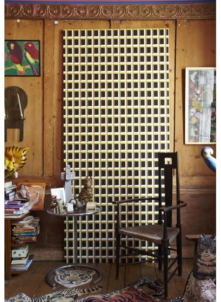 venice-papier-peint-de-eley-kishimoto (4)