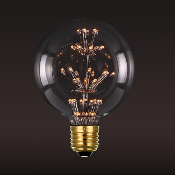 ampoule led filament awesome osram ampoule led filament. Black Bedroom Furniture Sets. Home Design Ideas