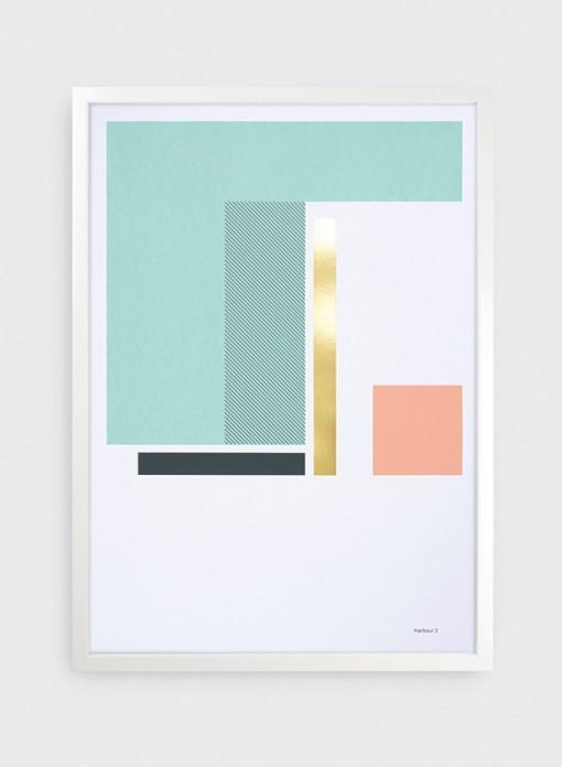 serigraphie-harbour-2-tom-pigeon