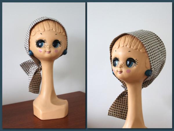 Tete-a-chapeau-Twiggy