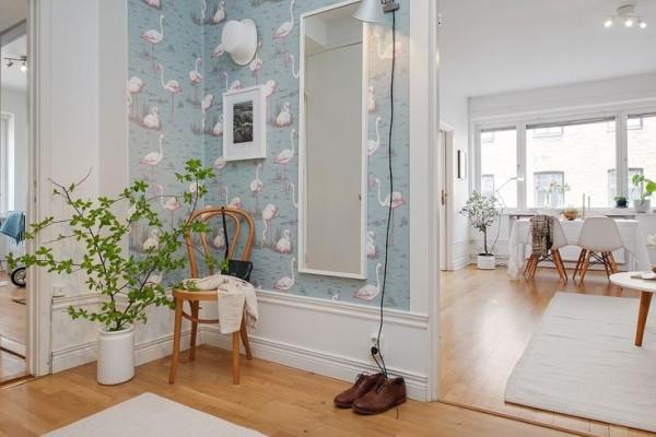 Trouvé sur mademoiselleclaudine-leblog.com