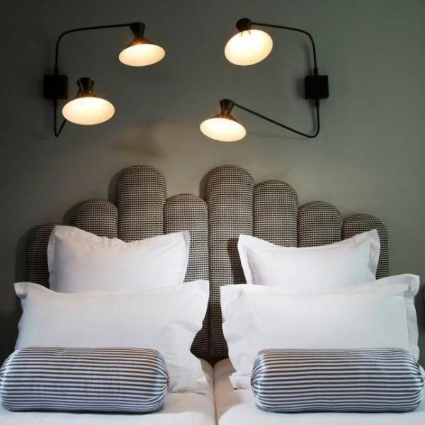hôtel Parais (Paris)-Trouvé sur frenchyfancy.com
