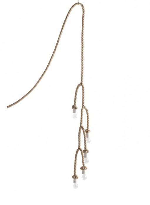 lampe-corde-flax-five-lamp-par-christien-meindertsma-pour-thomas-eyck