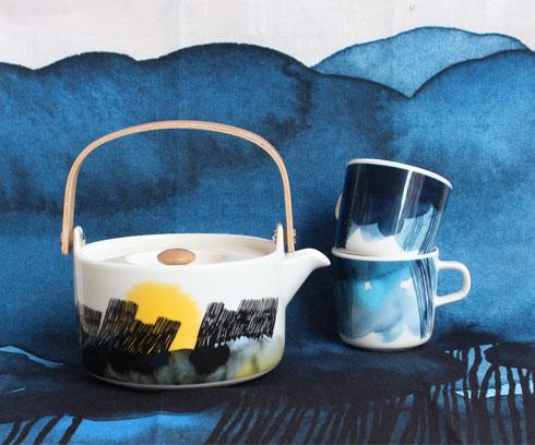 marimekko-vaisselle-design-1