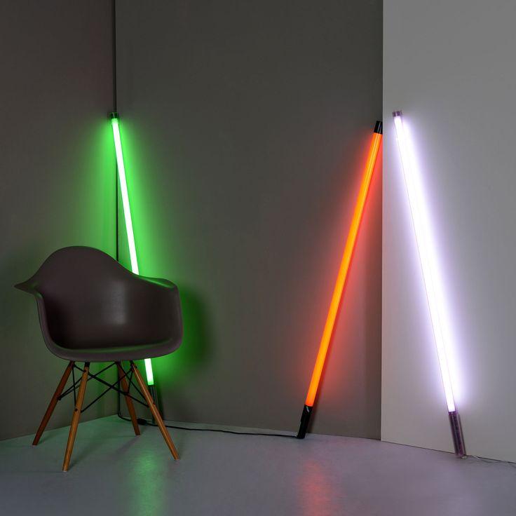 Chambre D Ado Les Elements De Decoration Fondamentaux