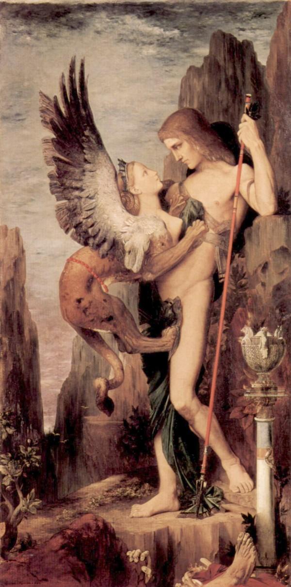 gustave_moreau_oedipe-sphinx