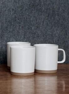 mug-olio-royal-doulton