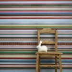 Rubans Ribbon-Studio Ditte