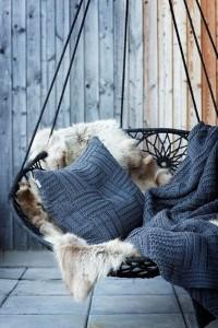chaise-hamac