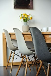chaises-table-3