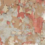 papier-peint-peeling-paint
