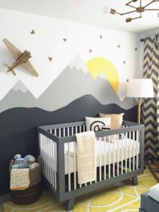 Agencement d une chambre et agencement du0027une chambre for Agencement chambre enfant