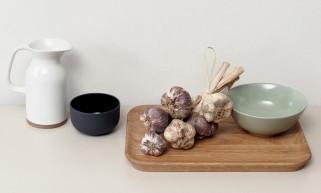Cuisine & Table
