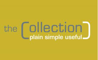 Une collection d'objets sobres simples utiles soigneusement sélectionnés pour vous